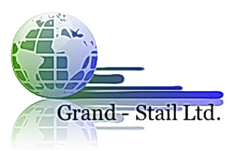ООО Гранд-Стейл